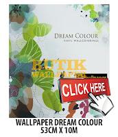 http://www.butikwallpaper.com/2018/05/dream-colour.html