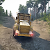 Hills Map - Spintires