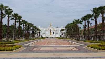 Wat Thasung Uthai Thani