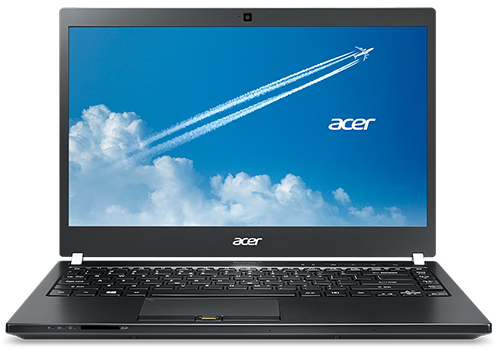 Acer TravelMate X313-M Atheros Bluetooth Driver