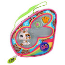 Littlest Pet Shop Purse Rabbit (#1359) Pet