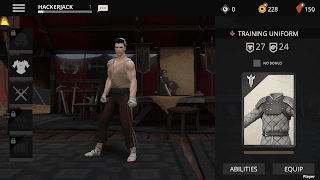 Shadow Fight 3 v1.13.0 Mod APK+ OBB data is Here!