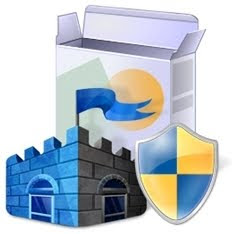 Download Microsoft Windows Defender 7 Final