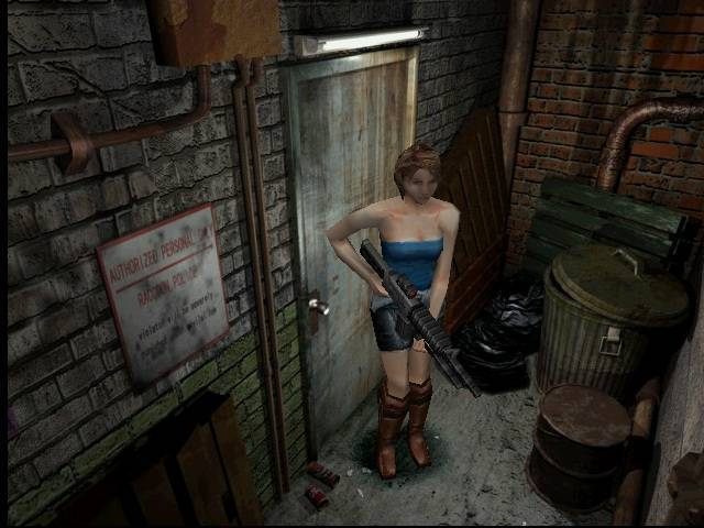Resident-evil-3-pc-game-download-free-full-version