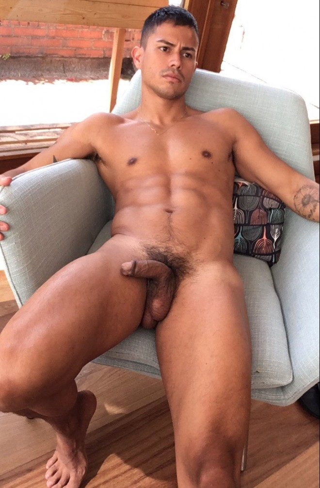 Photos of biracial gay bareback sex when 5