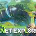طريقة تحميل لعبة Planet Explorers كاملة