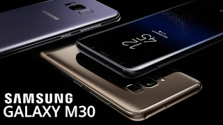 samsung galaxy m30,samsung galaxy m20,galaxy m30,samsung galaxy m30 unboxing,samsung galaxy m30 release date,samsung,samsung galaxy m30 price,samsung galaxy m30 first look,samsung galaxy,samsung galaxy m30 review,samsung galaxy m30 specifications,galaxy m30 price,galaxy m20,samsung galaxy s10,samsung galaxy m30 price in india,galaxy m30 concept,samsung galaxy m10,galaxy m30 price in india,galaxy