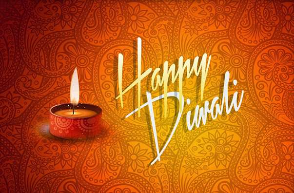 Diwali Pataka And Festival Celebration: Happy Diwali 2018 Banner, Poster Images, Online Crackers
