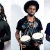 Os Bakonko África - Pir Pack (Afro House) [Download]