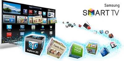 9753e77d736 A SAMSUNG se tornou uma das marcas líderes do mercado global em seu  segmento não somente pela inovação