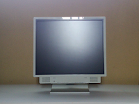blog.fujiu.jp 不要になったパソコンを無料で廃棄する方法