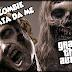 DrMagus5Zombie GTA5