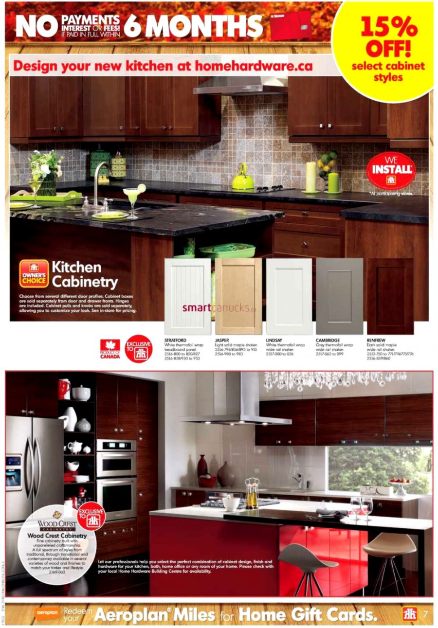 Home Hardware Kitchen Design Wallpapers Beautiful