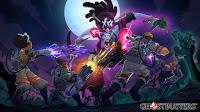 Activision e Sony: nuovi videogames dedicati ai Ghostbusters