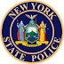 New York State Police to crack down on drunk driving during the Thanksgiving holiday