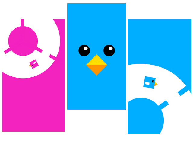 Download Mr Flap Apk Game For Android