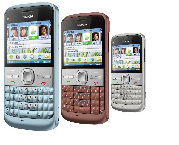 Download Symbian Games Free For Nokia E52 Free Masterecho