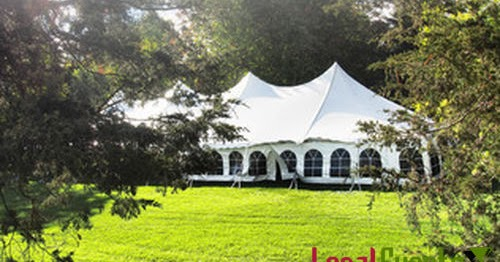 Local Events Rental Party Supply Rentals Near Me