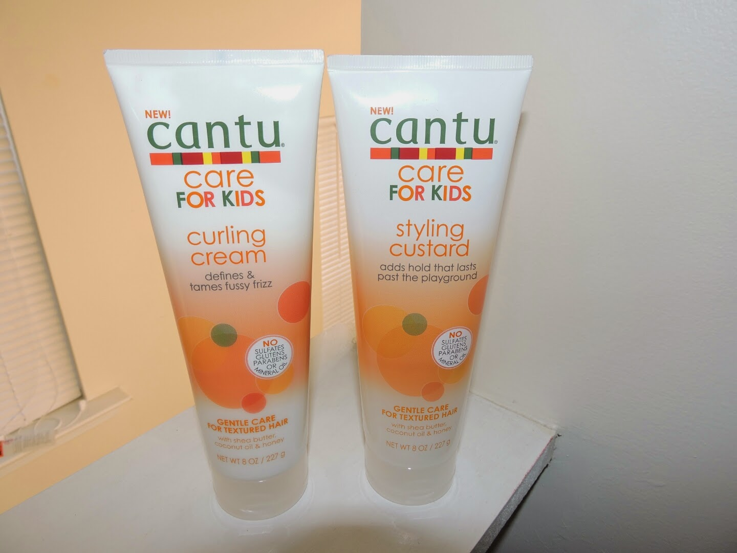 hair products for styling cantu care for hair styling products review 2644