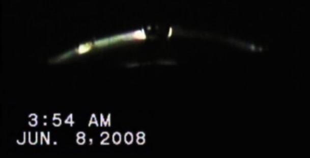 Những trường hợp nhìn thấy đĩa bay UFO nổi tiếng nhất được ghi nhận