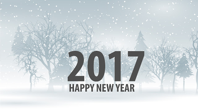 नया साल शायरी | New Year Shayari Shayri 2018