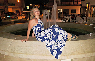 http://www.shein.com/Blue-Halter-Neck-Floral-Print-Maxi-Dress-p-269741-cat-1727.html