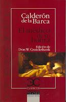 http://www.comedias.org/calderon/medhon.pdf
