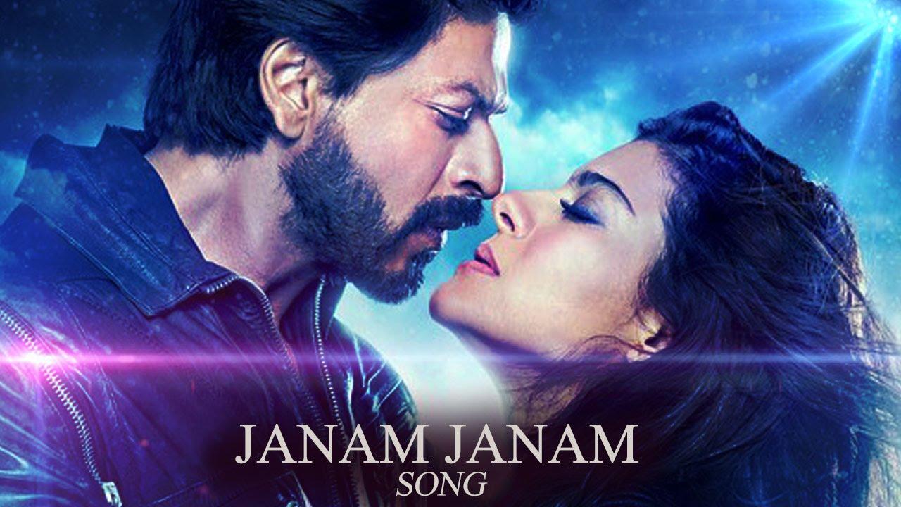 Hindi Movies Songs Download