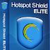 Download Hotspot Shield Vpn Elite Edition 5.40.6 with Crack
