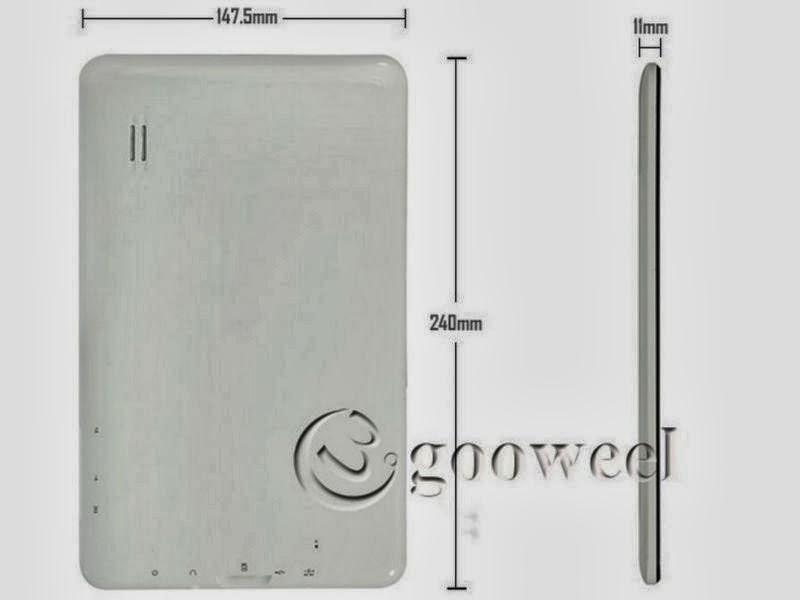 Download Gt p6100 tablet firmwares