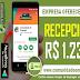 RECEPCIONISTA PARA INSTITUIÇÃO DE ENSINO COM SALÁRIO R$ 1.230,00