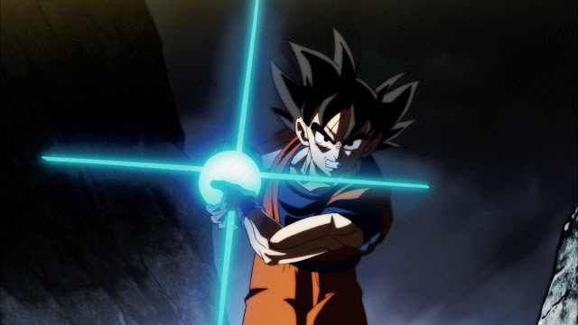 watch dragon ball super episode 106