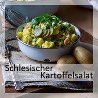 https://christinamachtwas.blogspot.com/2018/06/schlesischer-kartoffelsalat.html