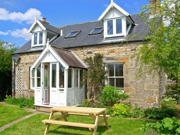 holiday cottage Cork Accomodation Pinterest Irish cottage and