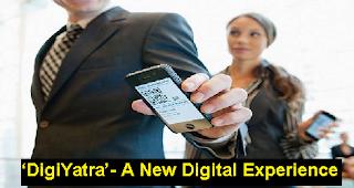 digiyatra-paramnews-new-digital-experience-for-air-traveller