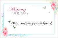 http://sklepmiszmaszpapierowy.blogspot.com/2016/06/miszmaszowy-fan-tekturek-czerwiec.html