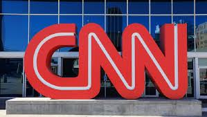 Three journalists resign from CNN following Russia story retraction