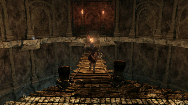 Dark Souls 2 Download For FREE
