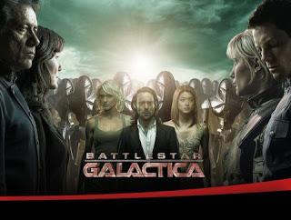 battlestar galactica1
