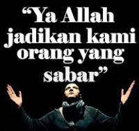 download gambar islami, dp bbm islami terbaru, dp islami romantis bergerak tentang jodoh, dp bbm islam sedih, dp islami lucu, dp bbm islami doa untuk suami & istri