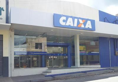 Blog do Elber Feitosa: ACOPIARA: TENTATIVA DE VIOLAÇÃO A CAIXA ...
