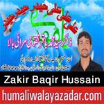 http://www.humaliwalayazadar.com/2016/10/zakir-baqir-hussain-nohay-2017.html
