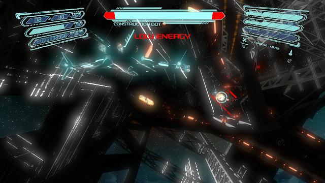 screenshot-16.png