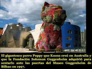 http://misqueridoscuadernos.blogspot.com.es/2018/02/jeff-koons-arte-o-kirtsch.html