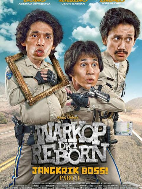 http://downloadfilmgratis12.blogspot.com/2016/07/warkop-dki-reborn-jangkrik-boss-part-1.html