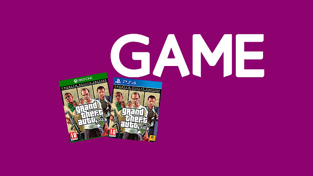 تحميل لعبة جاتا 2018 Download GTA جديدة للكمبيوتر مجانا