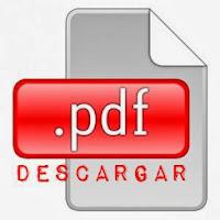 https://coordinadoraongd.org/wp-content/uploads/2018/01/Valoraci%C3%B3nCONGDEBorradorPlanDirector-1.pdf