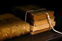 Versos de Ayer, José Espada, Ancile