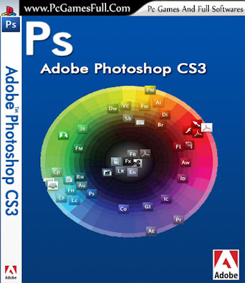 free  full version photoshop cs3 windows 7