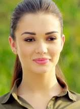 Amy Jackson Upcoming Movies List 2017, 2018 & Release ...